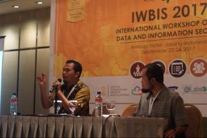 foto iwbis1